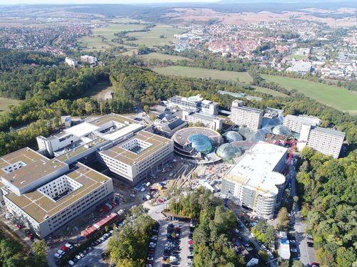 Huren Bad Neustadt an der Saale