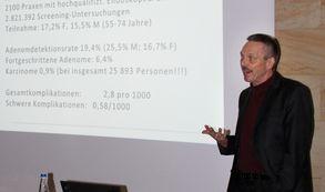 speaking, Kontaktanzeigen Heusweiler frauen und Männer very valuable piece Whether